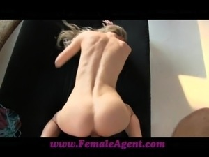 girls porn audition videos