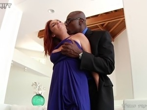 plus size erotic movies rpp productions