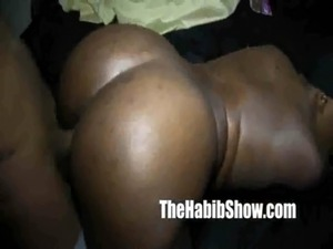 hood chicks ass videos