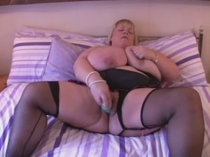 british interracial lesbian video