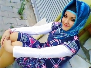turkish amateur home video