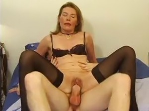 anal midget granny porn
