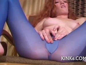 Hot girls pantyhose