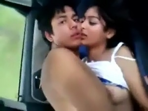 bollywood teen sex
