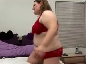 dirty nj house wife web videos