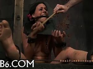 sex slave torture pain bdsm pictures