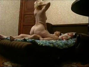 mother and son sex pictures