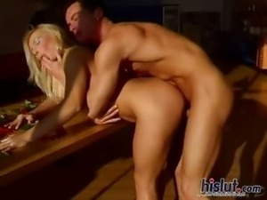 big tits gorgeous girls getting fucked