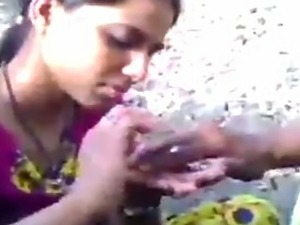 Zee telugu sex videos