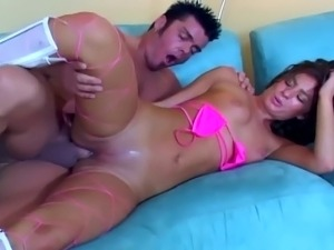 hardcore kneehigh nylon sex