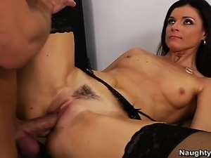 indian house wife pussy