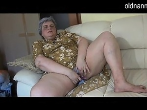 mature woman younger girl