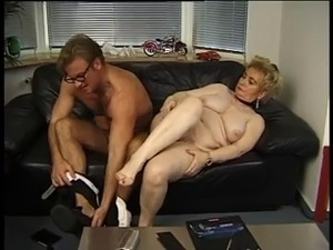 free homemade mature german swingers pics