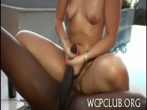 african hotties models female black amateur