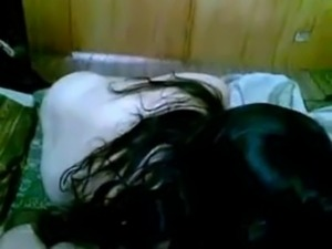 innocent shy pakistani girl sex video