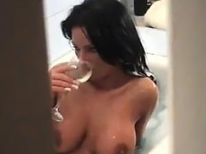 webcam masturbate mature