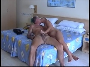 young girl fucking her uncle