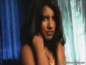 bollywood hot actress sex pics