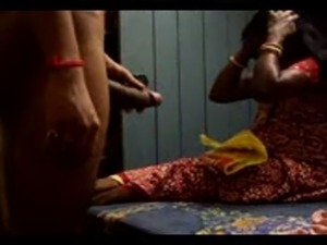 South indian aunties nude pics