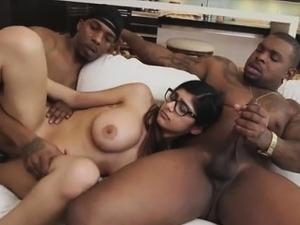 Naked indians girls