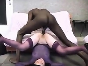 hot blonde girl fucks big cock