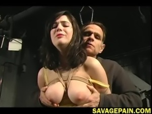 thick women with waxed pussy