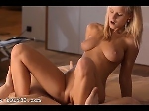 web babes pussy fingered