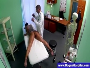 nurse shaving male porn free video