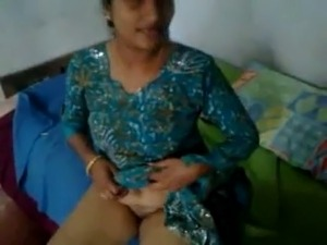 Hot mallu bed sex
