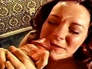 classic porn movies free long