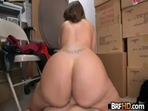 latina milf porn video