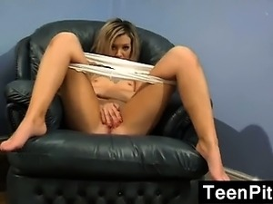 xxx whipped tits