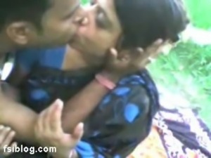 Indian aunty sex vedios