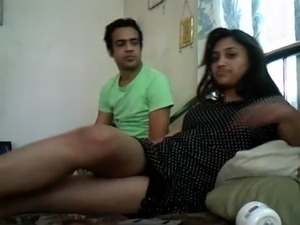 Bangladeshi sex movies
