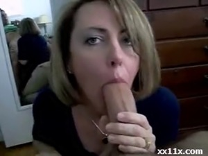 Denile husband wife domination sex