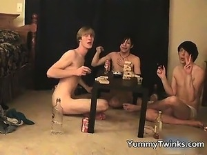 twink ass fucked movie