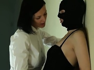 wife upskirt and nylon wife sex