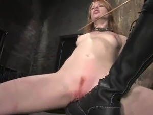 bondage hentai sex videos