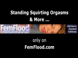 free porn orgasm female
