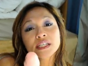 Mommy Wants To Fuck You Fantasy Webcam 2