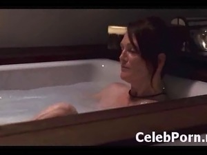 fre utube sex videos celebrities