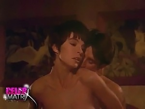 korean celebrity sex video