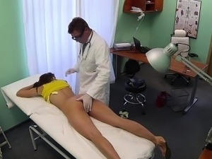 sexy naked female doctors in florida