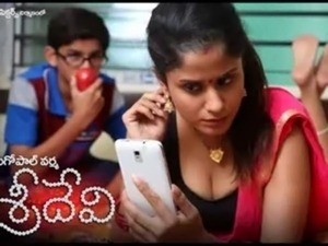 Sex scenes in telugu movies