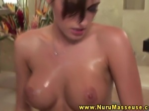 japanese mature pissy massage