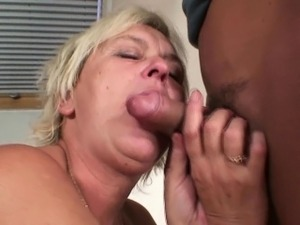 old young hairy pussy lesbian porn