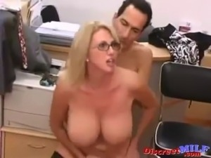 orgasm girl cheat