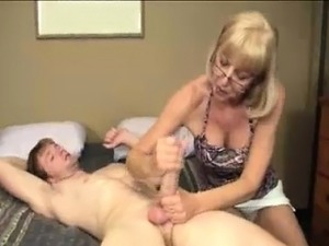 young girl old guy fuck