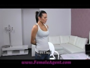net video girls porn auditions