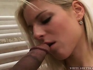 dp interracial sunnygalleries